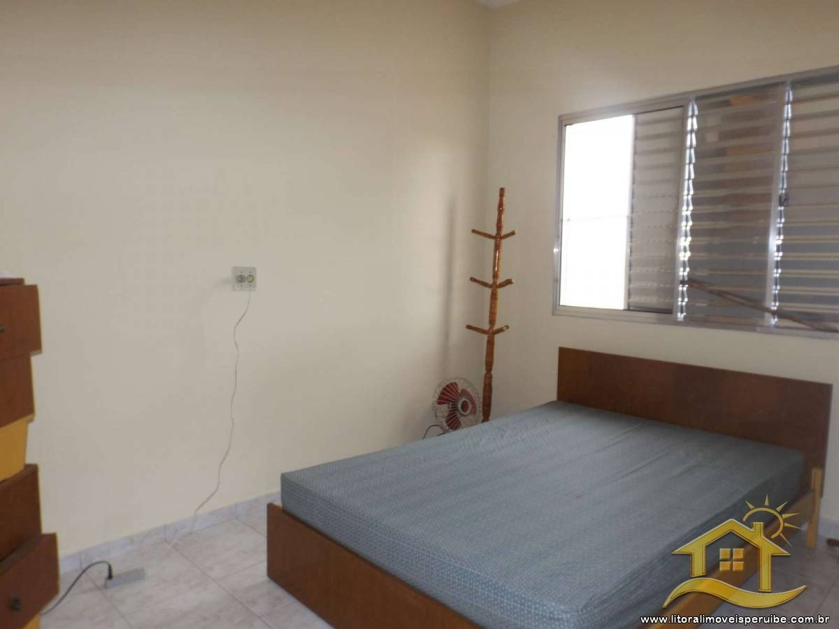 casa no bairro cidade nova peruibe em peruíbe - 134