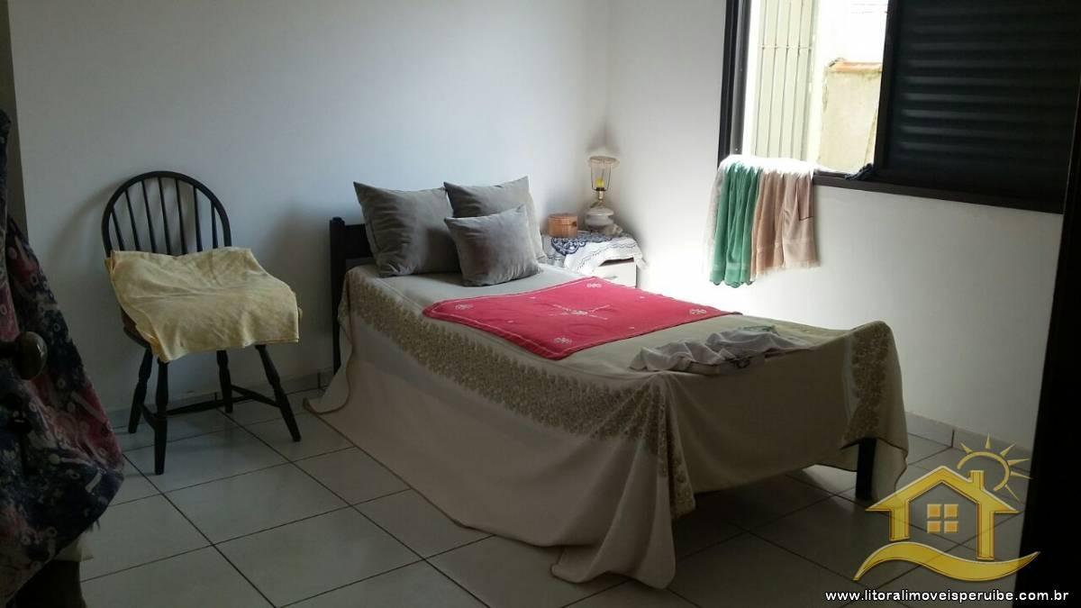 casa no bairro cidade nova peruibe em peruíbe - 1348
