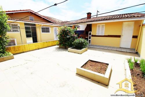 casa no bairro cidade nova peruibe em peruíbe - 1350