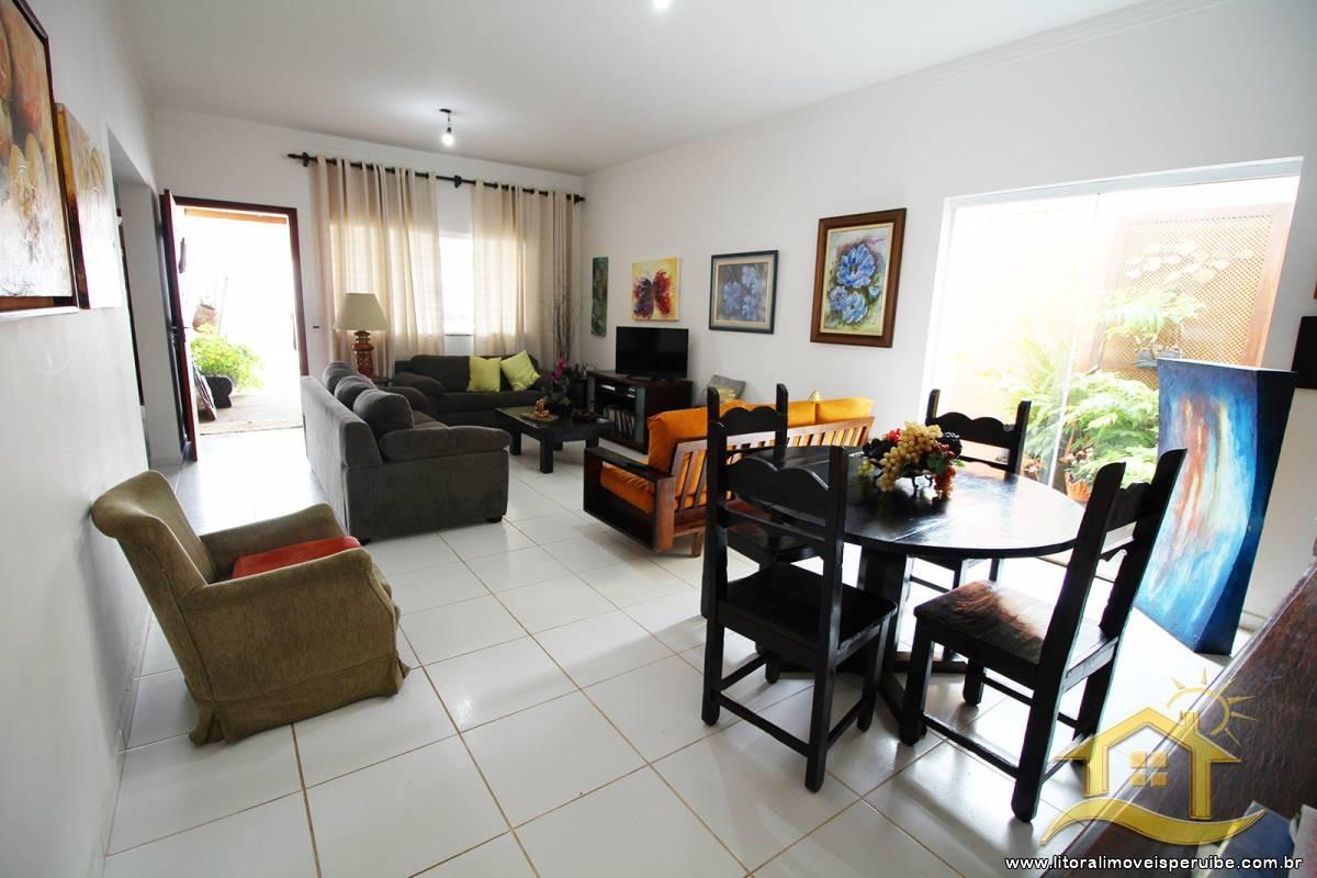 casa no bairro cidade nova peruibe em peruíbe - 1359