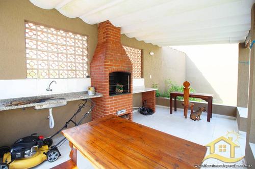 casa no bairro cidade nova peruibe em peruíbe - 1391