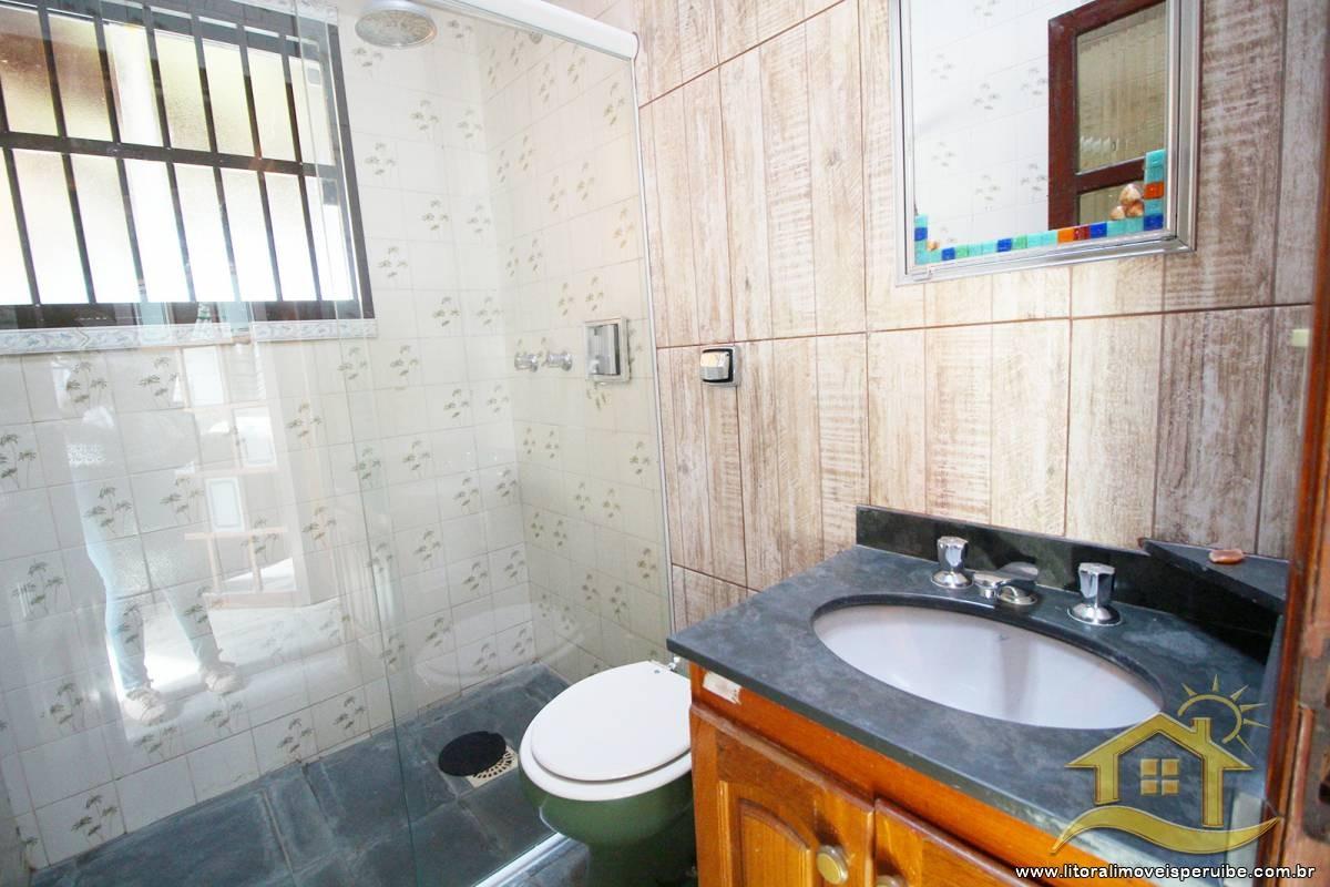 casa no bairro cidade nova peruibe em peruíbe - 1396