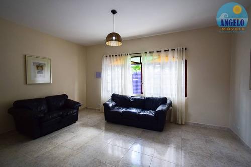 casa no bairro cidade nova peruibe em peruíbe - 1411