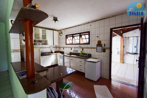 casa no bairro cidade nova peruibe em peruíbe - 1465