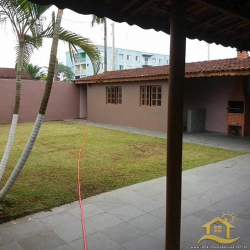 casa no bairro cidade nova peruibe em peruíbe - 2103
