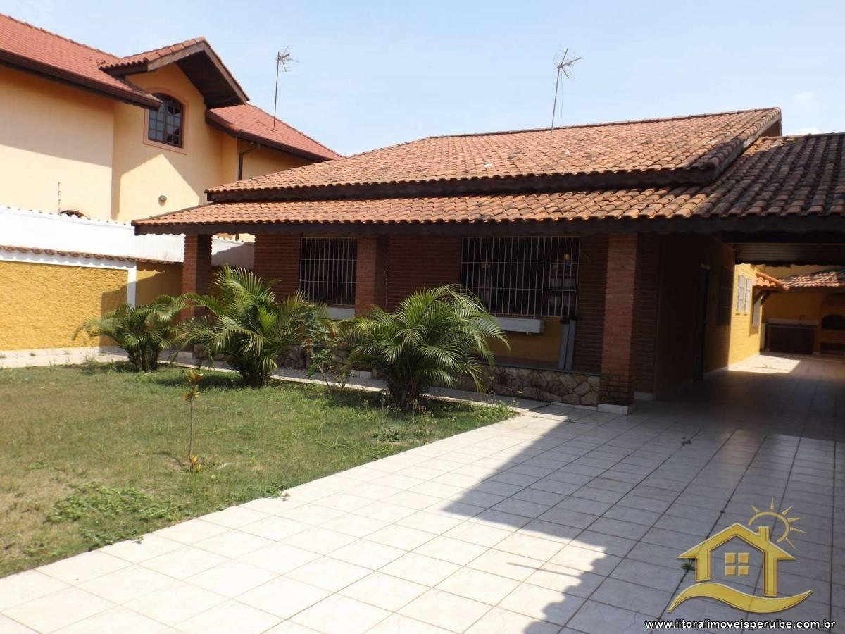 casa no bairro cidade nova peruibe em peruíbe - 78