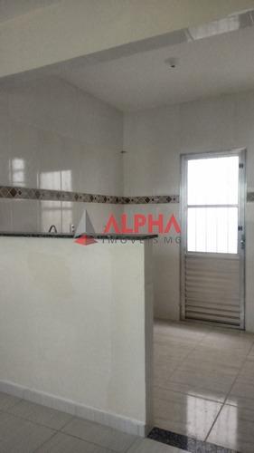 casa no bairro condomínio das palmeiras em ibirité. - 4642