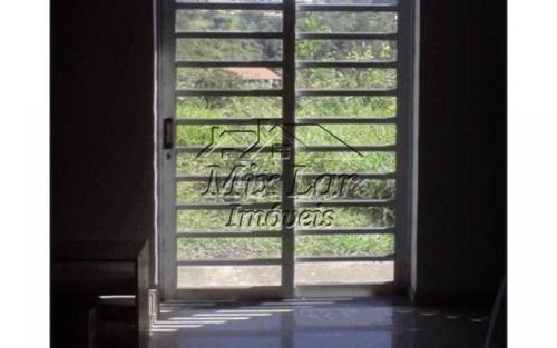 casa  no bairro cruz das almas - araçariguama - sp, com 100 m² de área construída sendo 1 dormitório , sala, cozinha, 1 banheiros e 1 vaga de garagem