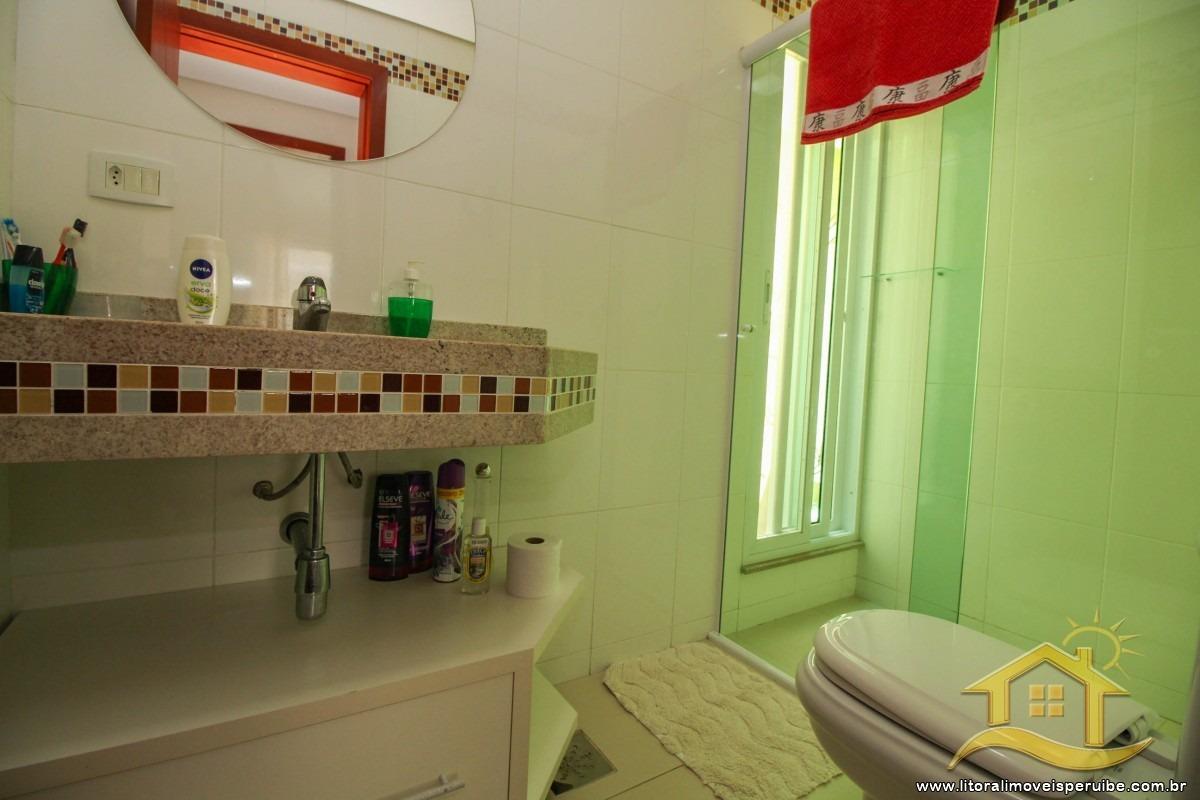casa no bairro  em peruíbe - 951