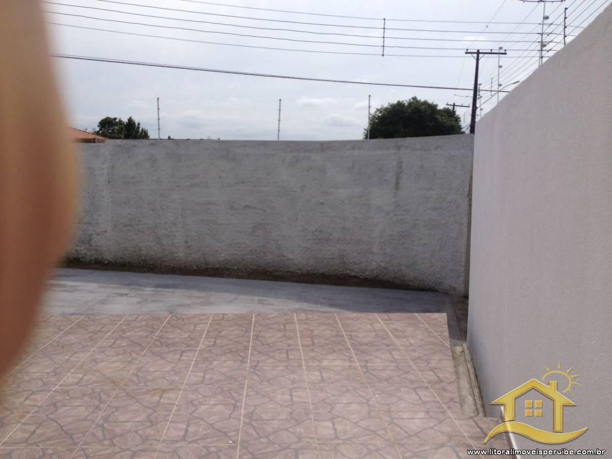 casa no bairro estância dos eucaliptos em peruíbe - 2136
