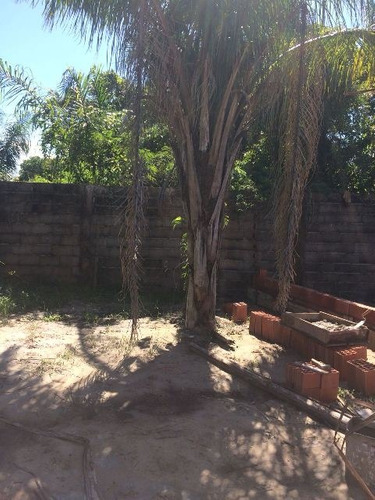 casa no bairro estância são pedro 4071