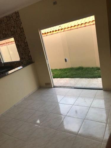 casa no bairro estância são pedro, em itanhaém, 1500 mts mar