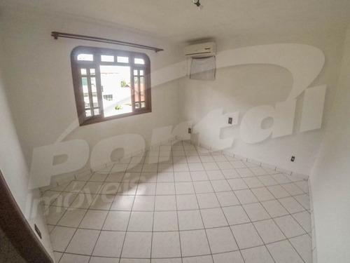 casa no bairro fortaleza com 03 dormitórios, cozinha com moveis planejados, 2 vagas de garagem e demais dependências. - 3578268