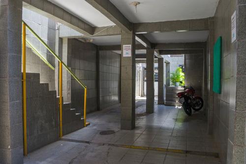 casa no bairro getulio vargas - cp5376