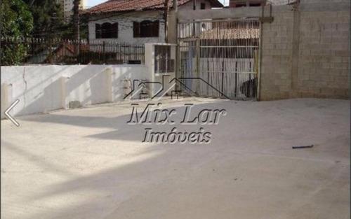 casa no bairro jaguaribe - osasco - sp, com 70 m² de área construída sendo 2 dormitórios , sala, cozinha, 2 banheiros e 1 vaga de garagem