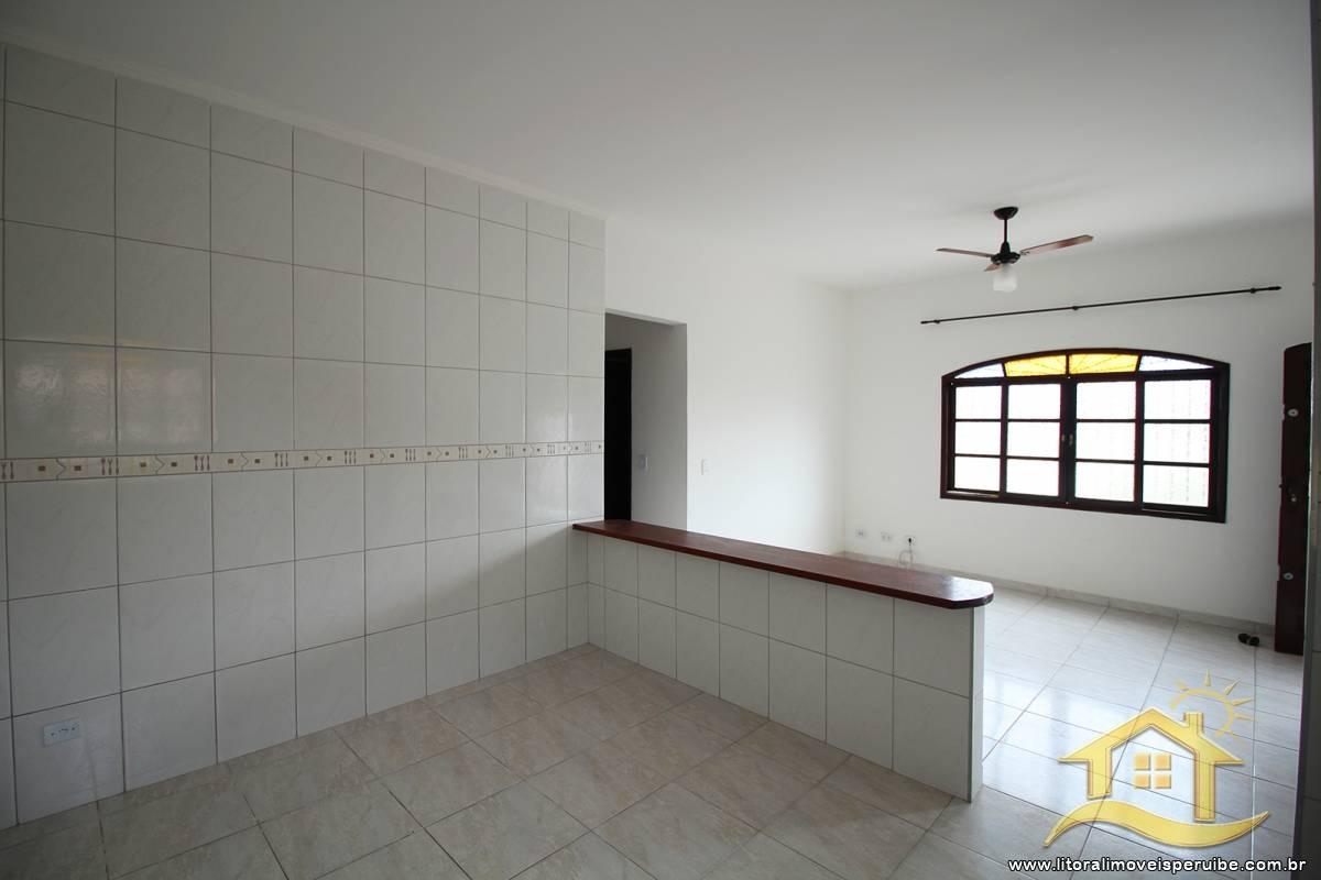 casa no bairro jardim barra de jangadas em peruíbe - 155