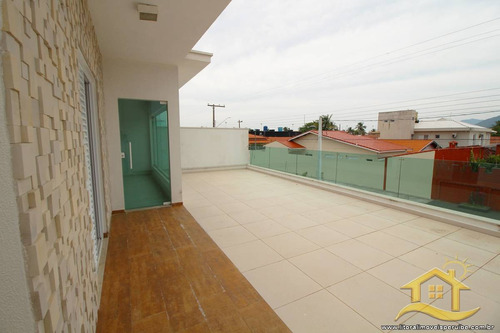 casa no bairro jardim barra de jangadas em peruíbe - 158