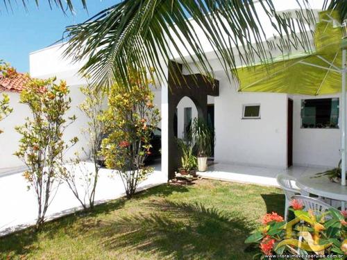 casa no bairro jardim imperador em peruíbe - 1014