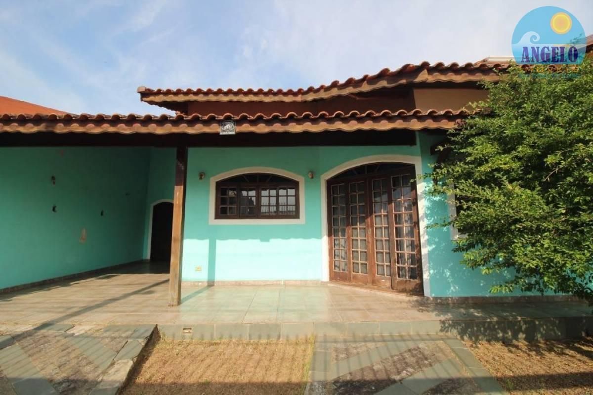 casa no bairro jardim imperador em peruíbe - 1782