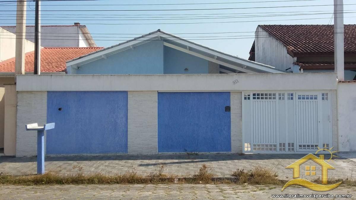 casa no bairro jardim imperador em peruíbe - 28