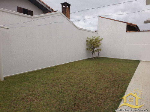 casa no bairro jardim imperador em peruíbe - 32