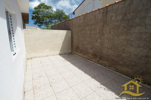casa no bairro jardim imperador em peruíbe - 37