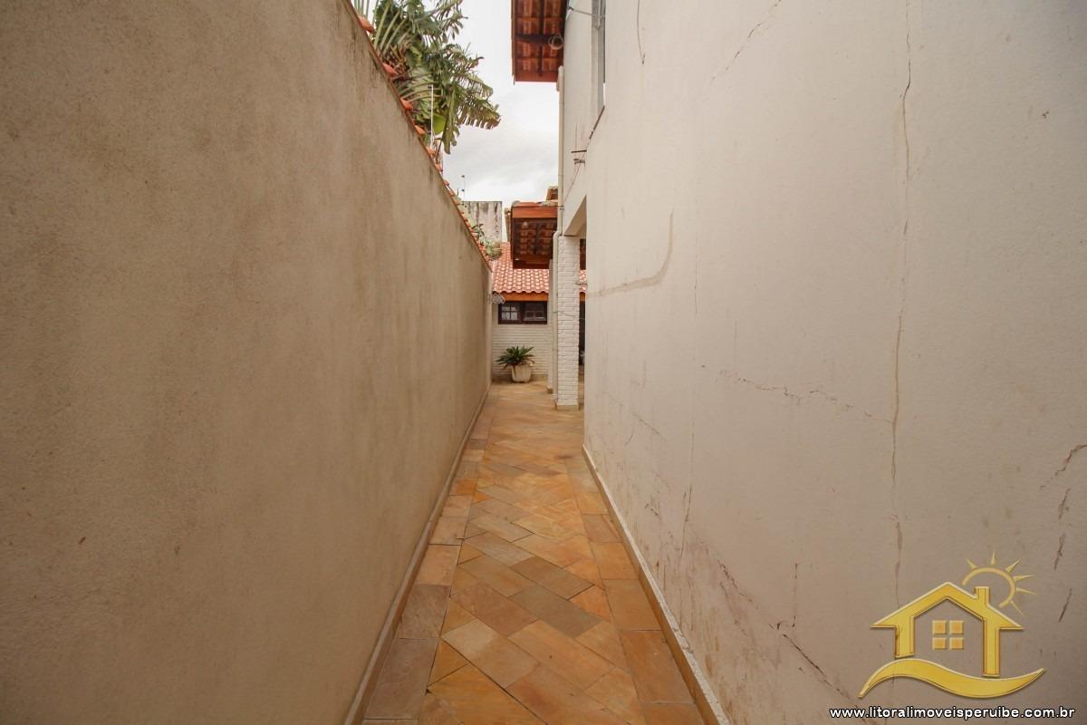 casa no bairro jardim imperador em peruíbe - 45