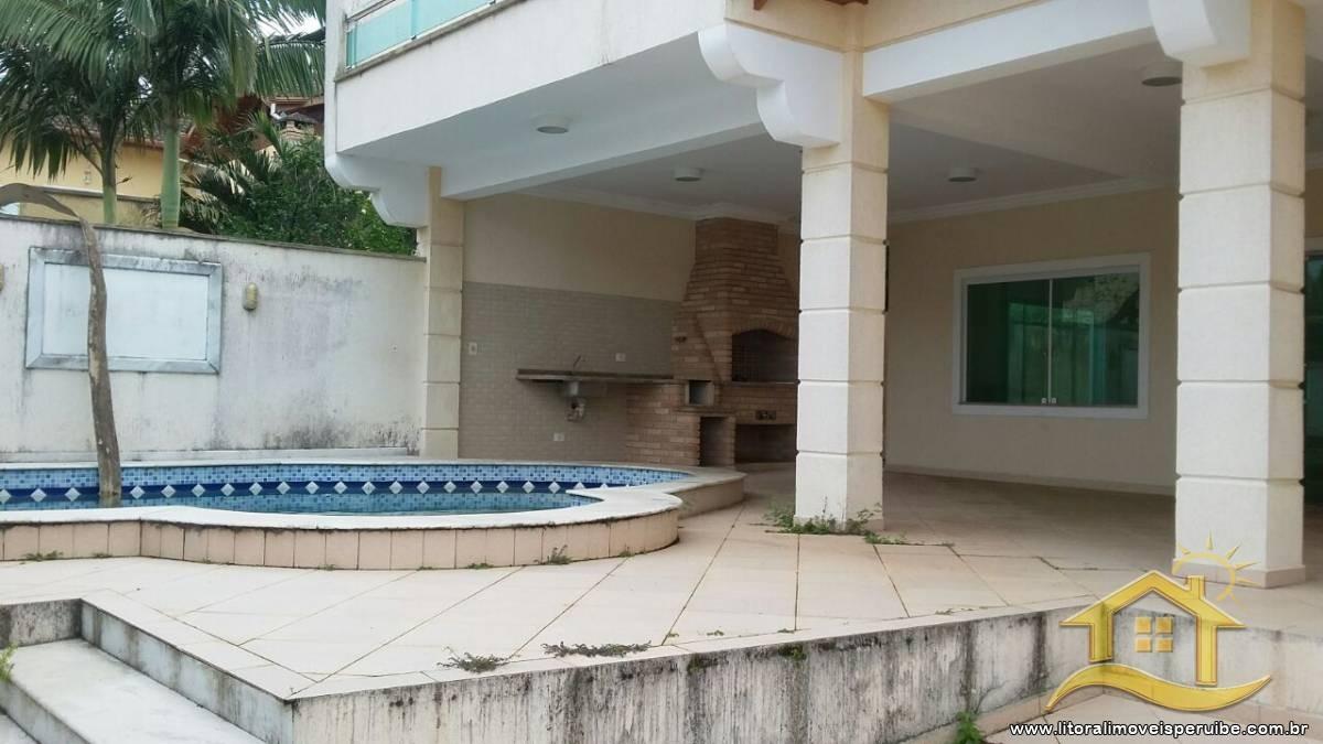 casa no bairro jardim imperador em peruíbe - 47