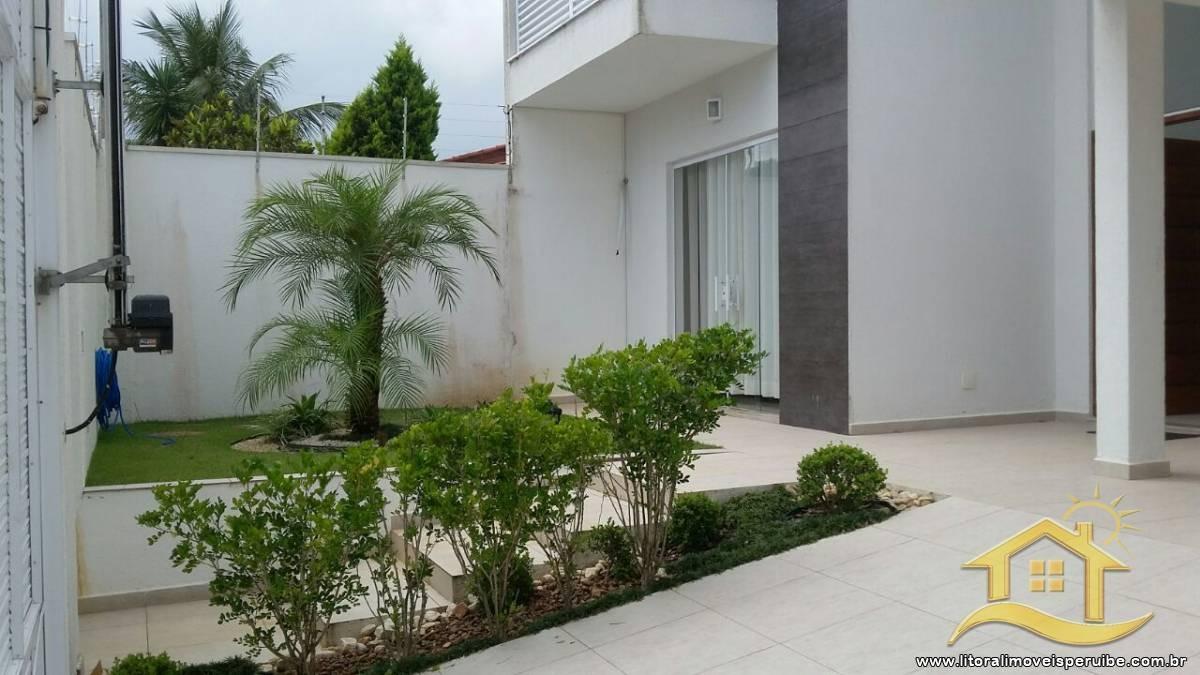 casa no bairro jardim imperador em peruíbe - 48