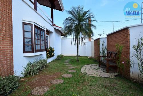 casa no bairro jardim márcia em peruíbe - 809