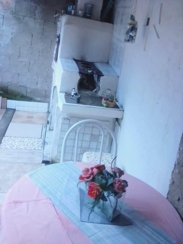casa no bairro jardim nazareno em betim. - 1667