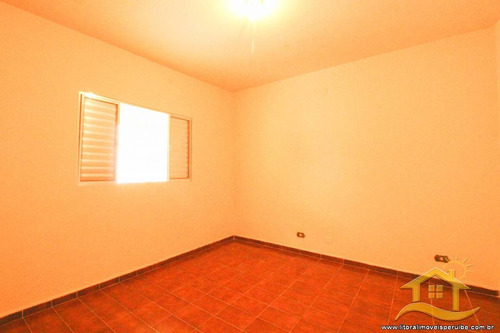 casa no bairro jardim peruíbe em peruíbe - lcc-3254