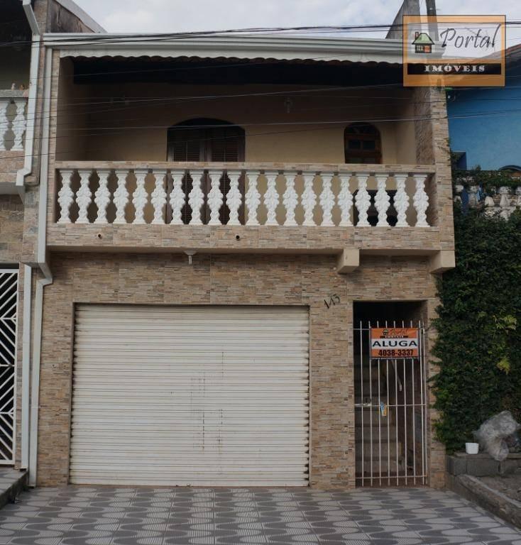 casa no bairro jardim santo antônio em campo limpo paulista-sp - ca0306