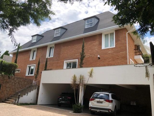 casa no bairro malota - jundiaí - ca01648 - 32210459