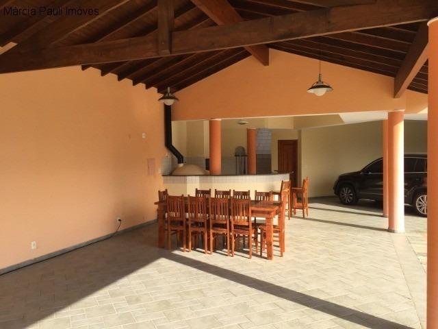 casa no bairro malota - jundiaí/sp. - ca02498 - 33898434