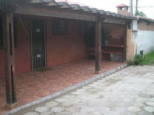 casa no bairro marambaia 2615