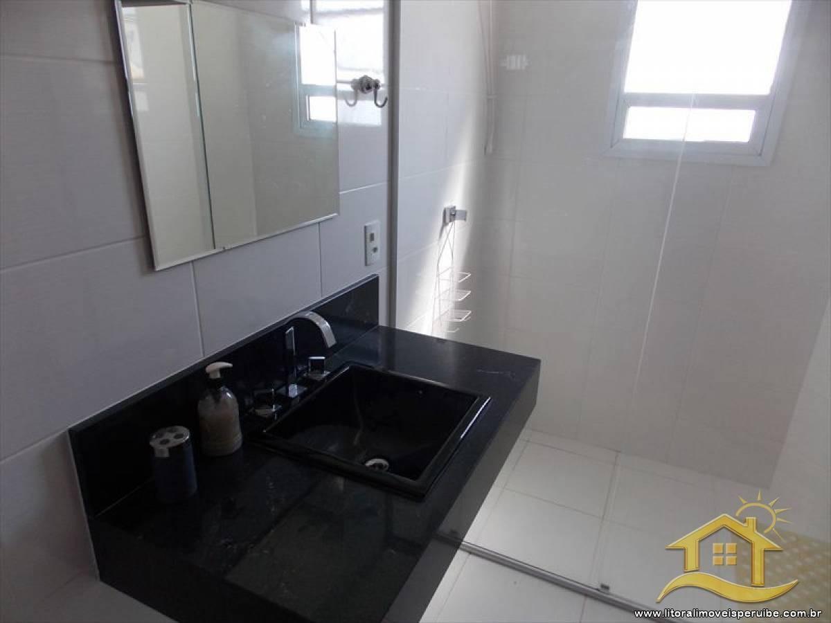 casa no bairro maria helena novaes em peruíbe - 345
