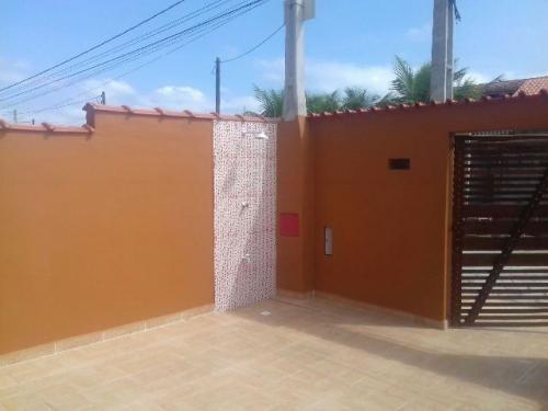 casa no bairro nossa senhora do sion 3230