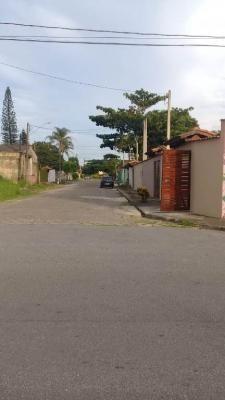 casa no bairro nova itanhaém 3567