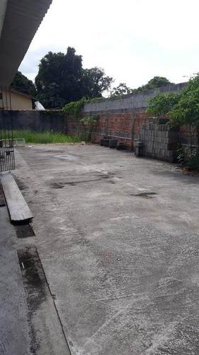 casa no bairro nova itanhaém 3875