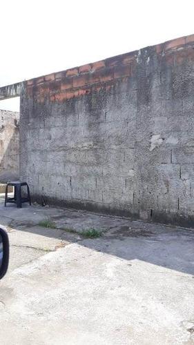 casa no bairro nova itanhaém