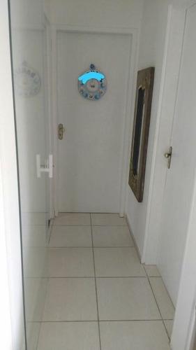casa no bairro nova itanhaém com terreno 170m²  - ref 3940