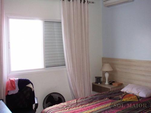 casa no bairro nova peruíbe em peruíbe - 00196