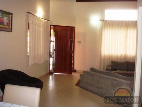 casa no bairro nova peruíbe em peruíbe - 00320