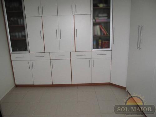 casa no bairro oásis em peruíbe - 00118