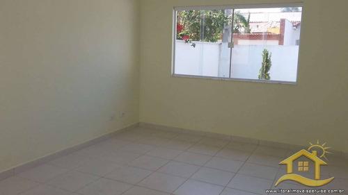 casa no bairro oásis em peruíbe - 83