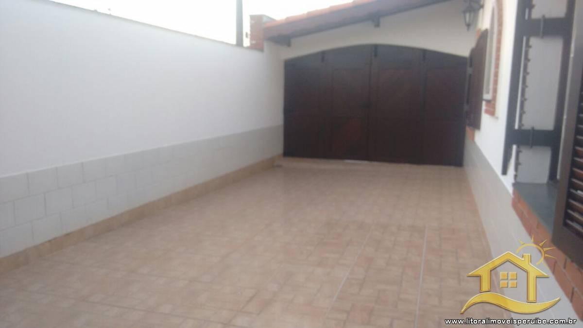 casa no bairro oásis em peruíbe - 869