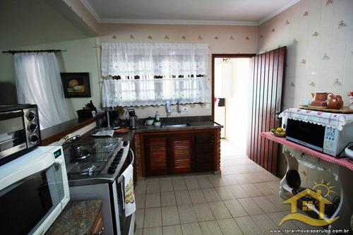 casa no bairro oásis em peruíbe - 880