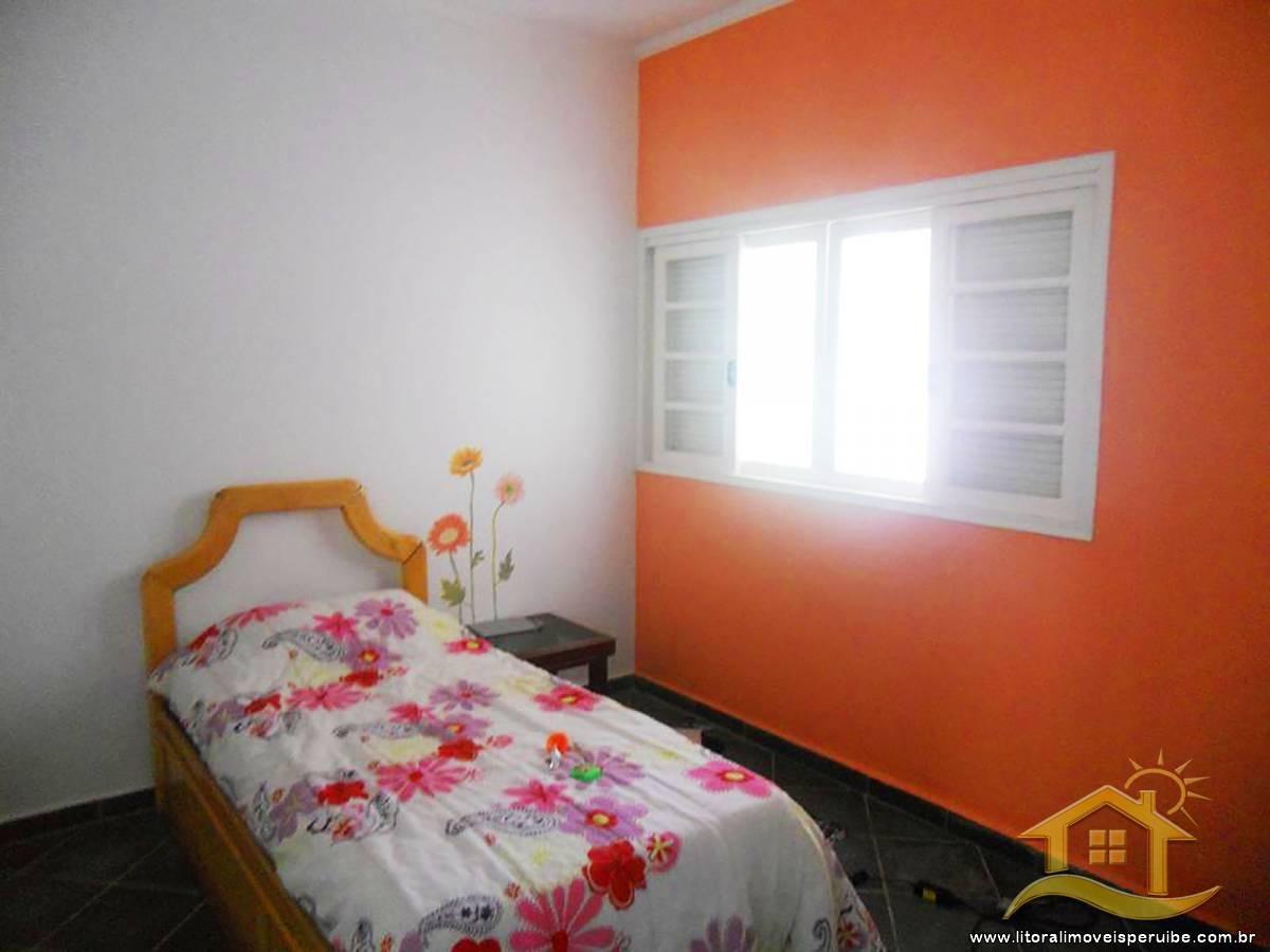 casa no bairro oásis em peruíbe - 893