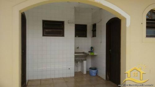 casa no bairro oásis em peruíbe - 921